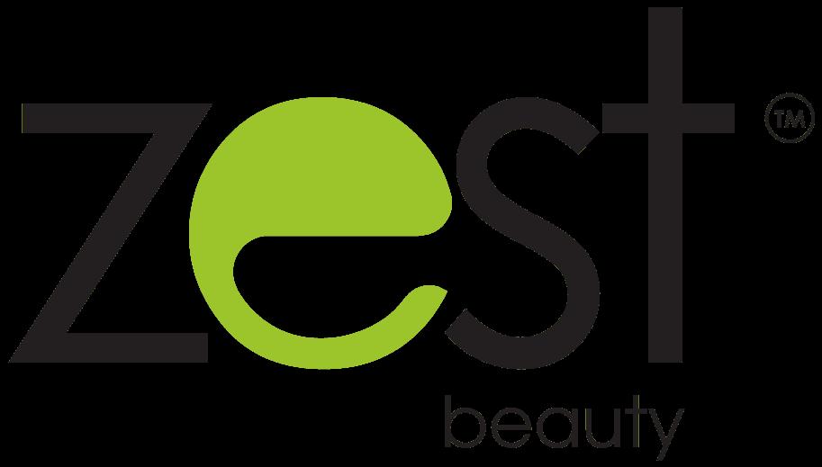 Zest Beauty Salon